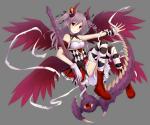 the_idolmaster_kanzaki_ranko_20
