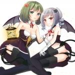 the_idolmaster_kanzaki_ranko_34