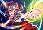 the_idolmaster_kanzaki_ranko_35