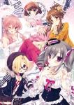 the_idolmaster_kanzaki_ranko_37