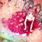 the_idolmaster_kanzaki_ranko_5