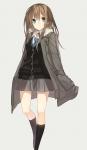 the_idolmaster_shibuya_rin_18