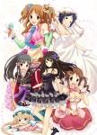 the_idolmaster_shibuya_rin_3