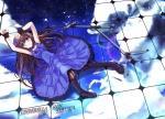 the_idolmaster_shibuya_rin_36