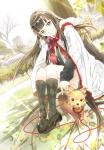 the_idolmaster_shibuya_rin_40