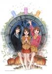 the_idolmaster_shibuya_rin_45
