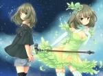 the_idolmaster_takagaki_kaede_2