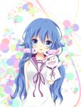 date_a_live-433