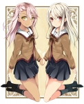 fate_kaleid_liner_prisma_illya_107