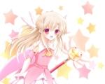 fate_kaleid_liner_prisma_illya_108