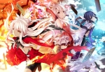 fate_kaleid_liner_prisma_illya_111