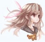 fate_kaleid_liner_prisma_illya_99