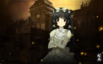 full_metal_daemon_muramasa_20