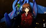 full_metal_daemon_muramasa_22