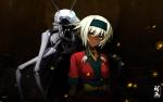 full_metal_daemon_muramasa_23