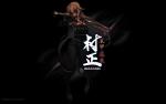 full_metal_daemon_muramasa_6