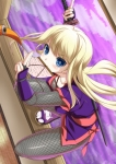 girlfriend_kari_16