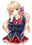 girlfriend_kari_17