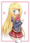 girlfriend_kari_19