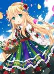 girlfriend_kari_42