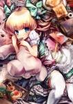 girlfriend_kari_7
