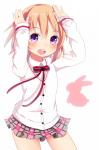 gochuumon_wa_usagi_desu_ka-198