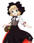 gochuumon_wa_usagi_desu_ka-210