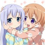 gochuumon_wa_usagi_desu_ka-224