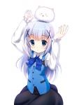 gochuumon_wa_usagi_desu_ka-227