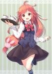 gochuumon_wa_usagi_desu_ka-231