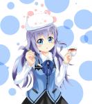 gochuumon_wa_usagi_desu_ka-232