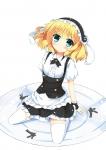 gochuumon_wa_usagi_desu_ka-235