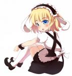 gochuumon_wa_usagi_desu_ka-236