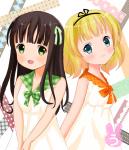 gochuumon_wa_usagi_desu_ka-246