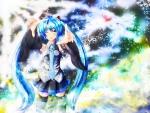 hatsune_miku_1517