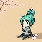 hatsune_miku_1518