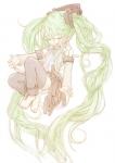 hatsune_miku_1568