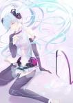 hatsune_miku_1638