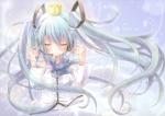 hatsune_miku_1650
