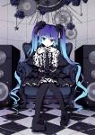hatsune_miku_1657