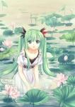 hatsune_miku_1681