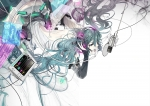 hatsune_miku_1735