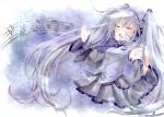 hatsune_miku_1759