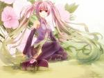 hatsune_miku_1784
