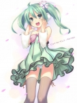 hatsune_miku_1785
