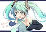 hatsune_miku_1786