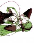 hatsune_miku_1803
