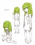 hatsune_miku_1811