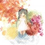 hatsune_miku_1915