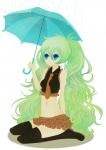 hatsune_miku_2081